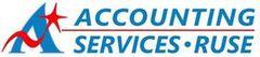 Счетоводни услуги Русе ЕООД - ефикасност без граници