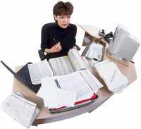 русе счетоводни услуги
